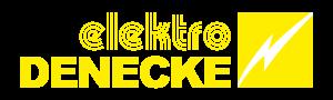 2015-02-elektro-denecke_logo-gelb_300px