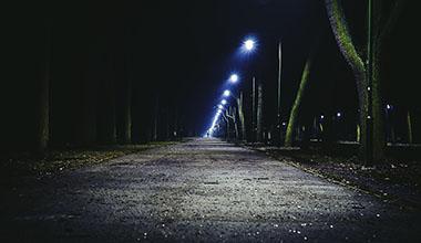Beleuchtung_Denecke_380x220