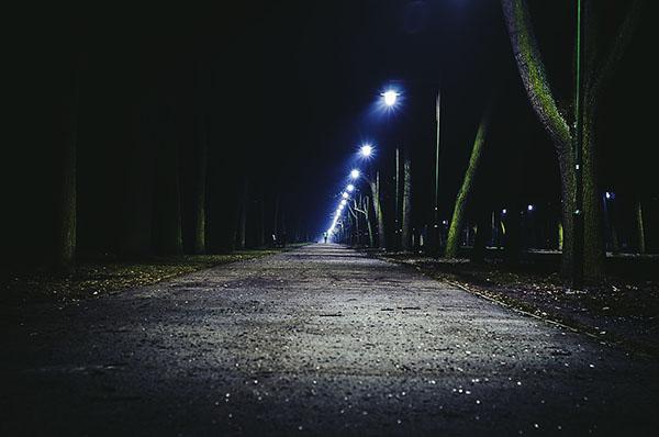 Beleuchtung Denecke