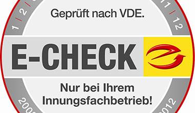 E-Check_Denecke_380x220