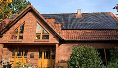 Photovoltaik_Denecke_Haus_380x220